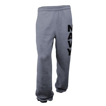 Soffe USN Fleece Pants