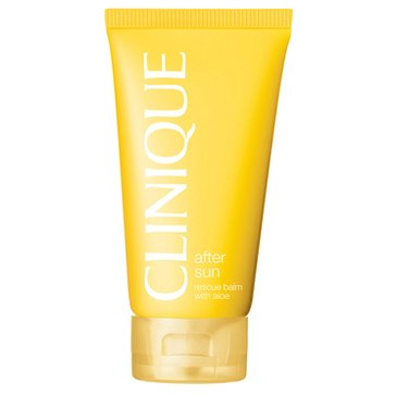 Clinique After-Sun Rescue Balm with Aloe 5oz