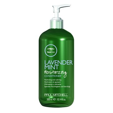 Paul Mitchell Tea Tree Lavender Mint Conditioner 300mL