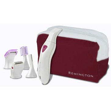 Remington Smooth & Silky Body & Bikini Grooming Kit (WPG4020)