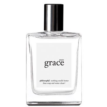Philosophy Pure Grace Fragrance Spray 2.0oz