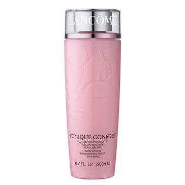 Lancome Tonique Confort 6.8 oz
