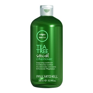 Paul Mitchell Tea Tree Special Cond 300mL
