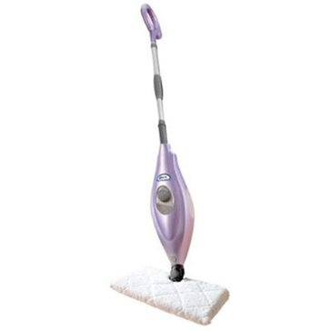 Shark Professional Steam Pocket Mop (S3501)