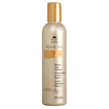 KeraCare Humecto Creme Conditioner - 2