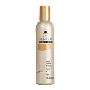 KeraCare Leave In Conditioner - 2