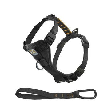 Kurgo Tru Fit Harness, Small