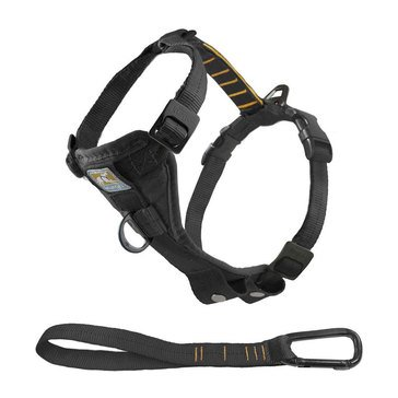 Kurgo Tru Fit Harness, Large