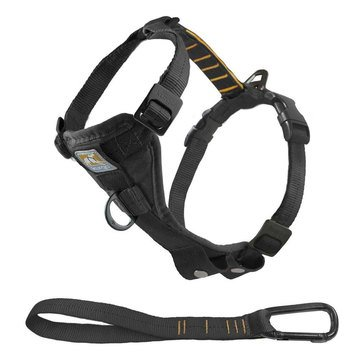 Kurgo Tru Fit Harness, X-Large