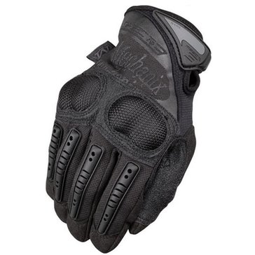 Mechanix Wear M-Pact-3 Hardknuckle Glove, Large