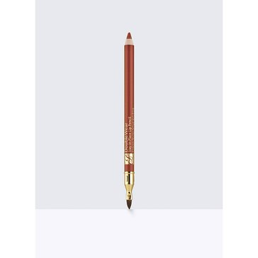 Estee Lauder Double Wear Lip Pencil