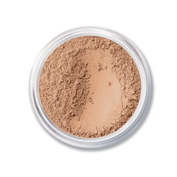 bareMinerals MATTE Foundation Broad Spectrum SPF15 - Medium Beige