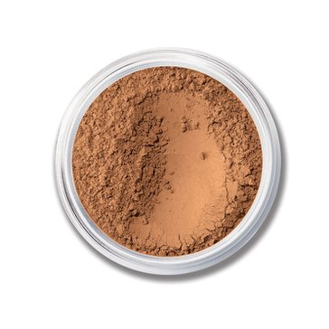 bareMinerals MATTE Foundation Broad Spectrum SPF15 - Warm Tan
