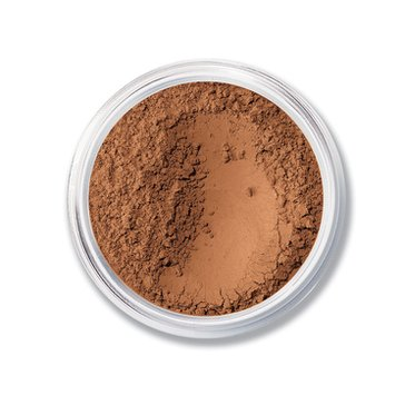 bareMinerals MATTE Foundation Broad Spectrum SPF15 - Golden Dark