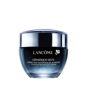 Lancome Genifique Eye .5oz
