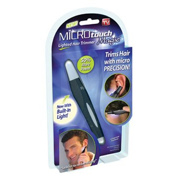 ASOTV Micro Touch MICTCHMX Mens Procession Groomer