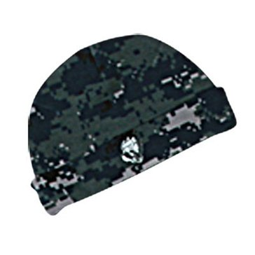 Trooper USN Digital Camo Baby Cap