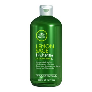 Paul Mitchell Tea Tree Lemon Sage Thick Conditioner 300mL