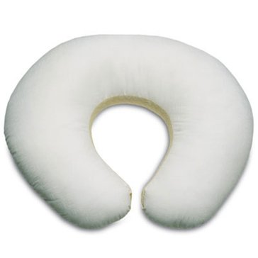 Boppy Bare Naked Pillow