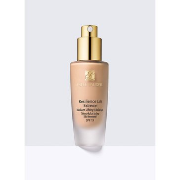 Estee Lauder Resilience Lift Extreme Radiant Lifting Makeup SPF15 - Linen