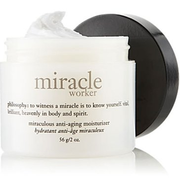 Philosophy Miracle Worker Anti-Aging Moisturizer