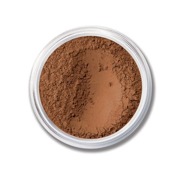 bareMinerals Original Foundation SPF15 - Warm Deep