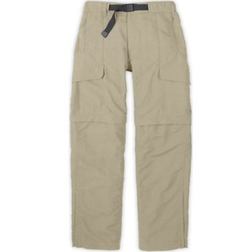 The North Face Paramount Peak II Men's Convertible Pant
