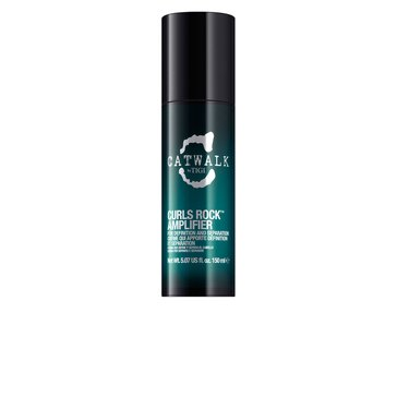 Catwalk Curls Rock Amplifier 5.07oz