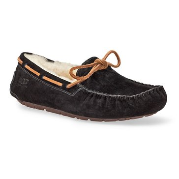 UGG Dakota Women's Suede Moccasin