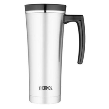 Thermos Sipp 16oz Stainless Steel Travel Mug
