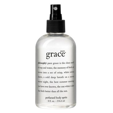 Philosophy Pure Grace Body Spritz