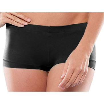 Maidenform Dream Boyshort - 40774