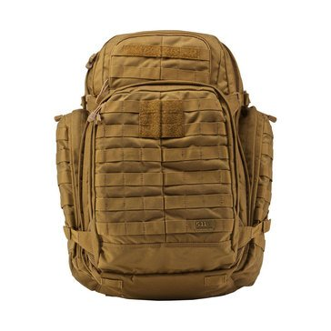 5.11 Rush 72 Backpack - Flat Dark Earth