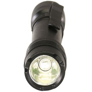 Streamlight Protac 2L Professional Tactical Light