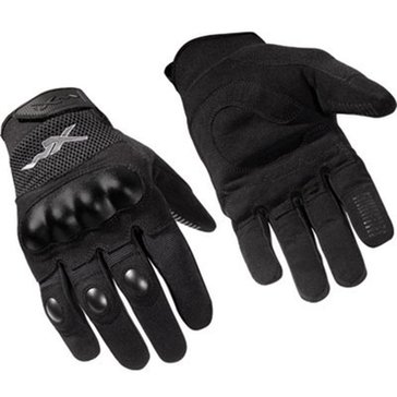 Wiley X Durtac All-Purpose Glove - Large