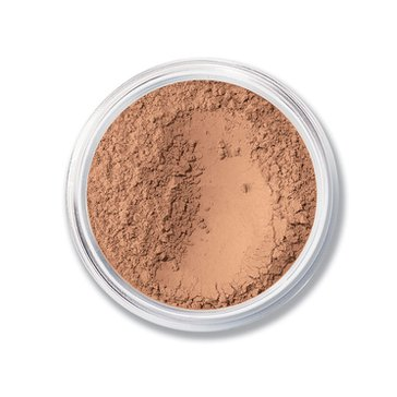 bareMinerals Original Foundation SPF15 - Medium Tan