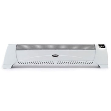 Lasko Electric Convection Heater - White (5622)