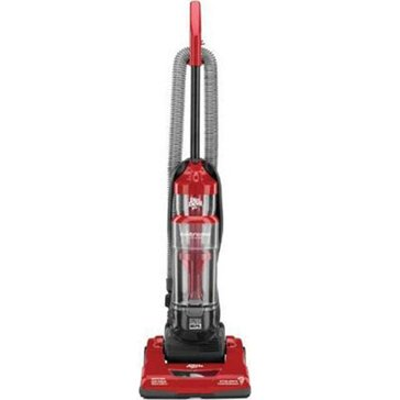 Dirt Devil Extreme Quick Cyclonic Vacuum (UD20015)