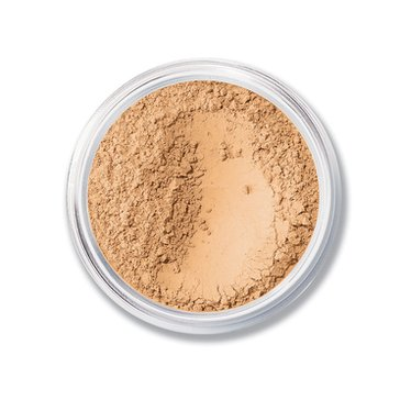 bareMinerals Original Foundation SPF15 - Golden Medium