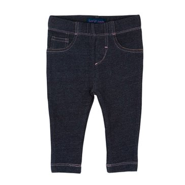 Levi's Infant Girl's Jeggings