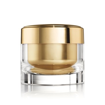 Elizabeth Arden Ceramide Lift and Firm Night Cream