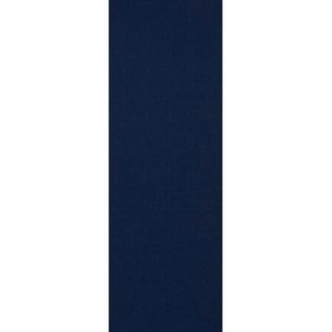 Gaiam Premium Pilates Mat - Navy