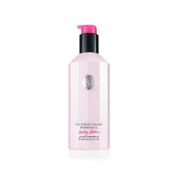 Victoria's Secret  Body Lotion - Bombshell