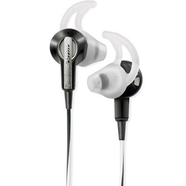 Bose IE2 In-Ear Headphone