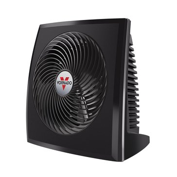 Vornado Whole Room Heater (EH1-0054-06 PVH)