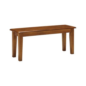 Signature Design by Ashley Berringer Dining Room Bench