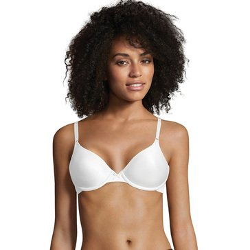 Maidenform One Fab Fit Tailored T-Shirt Bra - 7959