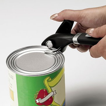 Martha Stewart Collection Can Opener