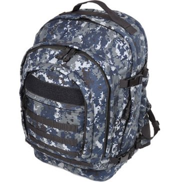 Sandpiper USN Digital Bugout Backpack