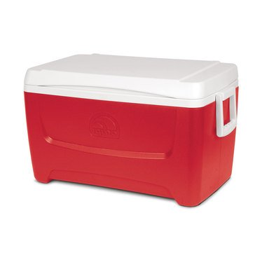 Igloo 48-Quart Breeze Hardside Cooler